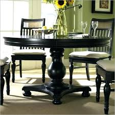 black friday dining table black dining room table tapizadosraga com