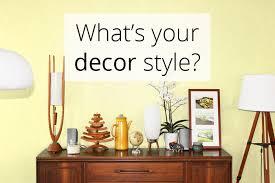 home interior style quiz mova home decor quiz what s your decor style