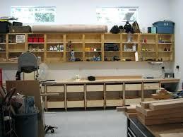 diy garage cabinet ideas garage storage cabinet diy cute garage storage cabinets collection