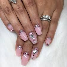 50 best nail art designs from instagram page 3 of 5 stayglam