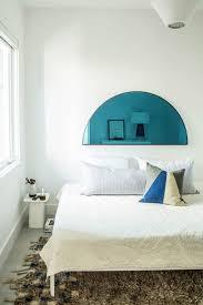 bedroom e3c49e1f0590fe6b781148766d9fb0b1 white bedroom