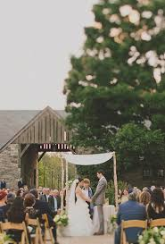Wedding Venues In Upstate Ny Best New York Wedding Venue Blue Hill At Stone Barn Brides