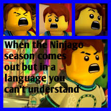 Funny Lego Memes - so many times this has happened to me yet i still try to
