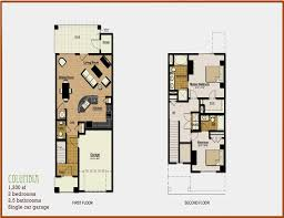 three bedroom townhouse floor plans 2 3 bedroom townhomes in chapel hill nc the townhomes at chapel