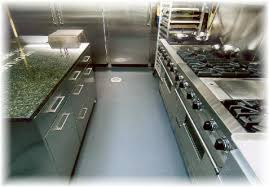 Best Kitchen Floors by Bmi Installs Inc The World U0027s Best Commercial Kitchen And Cooler