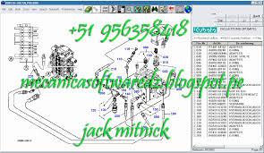 bienvenidos mecanicosdz software kubota spare parts catalog 2011
