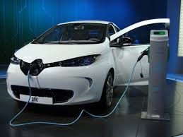 renault zoe 2016 renault zoe still electric car of choice in europe clean green