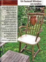 Rustic Outdoor Furniture by Rustic Outdoor Furniture Plans