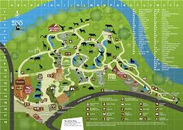 Oregon Zoo Map by Australia Zoo Map Images Reverse Search