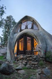 Dome House For Sale 263 Best Dome Home Images On Pinterest Dome Homes Dome House