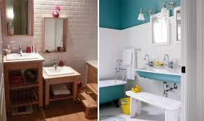 si e pour baignoire adulte salle de bain aménagée pour enfants lavabo pour enfant