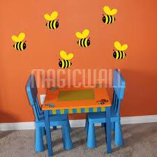 transformer decorations transformer bumble bee wall decals decoration wallpaper home decor
