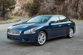 nissan maxima youtube 2015 2014 nissan maxima reviews and rating motor trend