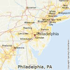 houston map jersey comparison houston philadelphia pennsylvania