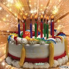 25 happy birthday gif images ideas happy