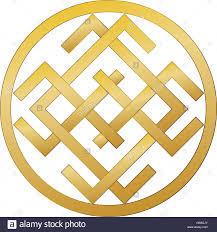 happiness symbol mysterious ancient slavic symbol of fortune wealth
