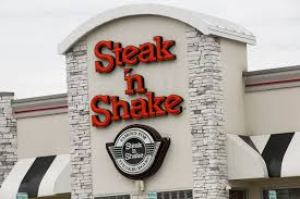 first norcal steak u0027n shake will open in daly city not campbell