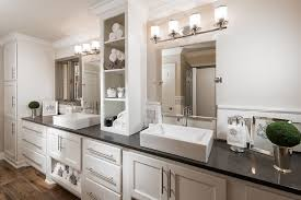 large bathroom design ideas bathroom luxury traditional bathroom design with extra storage