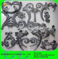 ornamental wrought iron suppliers page 5 hungrylikekevin