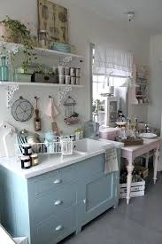 country chic kitchen ideas country chic kitchen decor cloudninja co