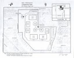 map plano field maps