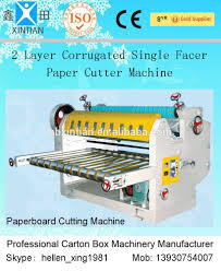 single ply cutter single ply cutter suppliers and manufacturers