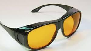 blue light blocking glasses for sleep are you aware of blue light glasses wear before bed for better