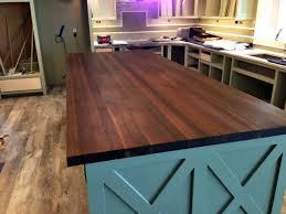 Butcher Block Kitchen Countertops Kitchen Countertop Fine Butcher Block Kitchen Countertops