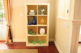 How To Build Wood Shelving Units by Outdoor Spray Paint Projects Krylon