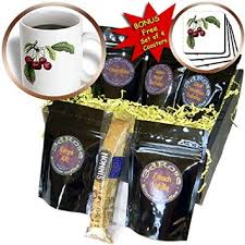 german gift basket cheap german gift basket find german gift basket deals on line at