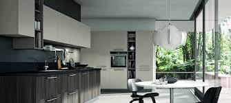 Stosa Kitchen 100 Modelli Di Cucine Componibili Cucine Componibili 2017