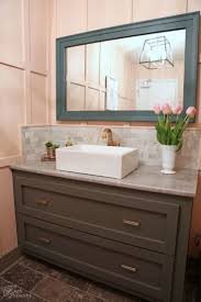 Bathroom Ideas Paint Colors by 34 Best Bathroom Paint Colors U0026 Palettes Images On Pinterest