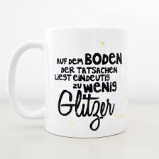 tassen sprüche kaffeetassen mit sprüchen und motiven formart zeit für schönes
