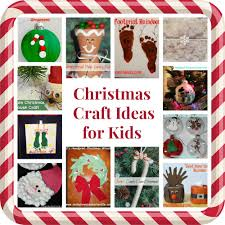 latest cute and easy construction paper craft ideas for christmas
