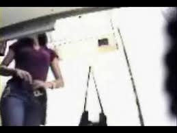 Spy Camera In Bathroom Shocking Cameras In Bathrooms Across The U S Business Owners