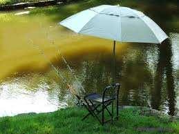 Sports Chair With Umbrella Sports Fishing Chair Basic