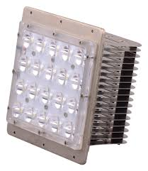 outdoor module retrofit kit outdoor lighting commercial led