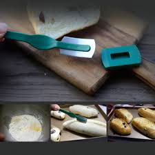 compare prices on curved knife kitchen online shopping buy low