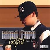 Blind Fury Album Blind Fury Young And Gifted Always Y A G A Music On Google Play