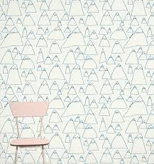 funky wallpaper archives homedesignboard