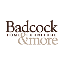 Badcock Home Furniture Corporate Office Badcock Home Furniture More Furniture Stores 1473 N Wesleyan