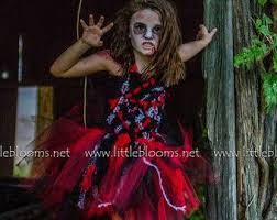 Girls Zombie Halloween Costume 25 Kids Zombie Costumes Ideas Zombie Costumes
