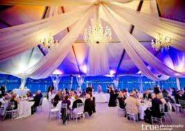wedding drapery fabulous drapery ideas for weddings part 2 the magazine