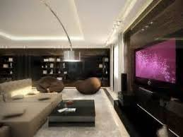 Wood Living Room Design Homey Designing Woods Y Living Rooms - Wood living room design