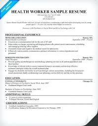 social worker resume template social work resume template marvelous work resume format
