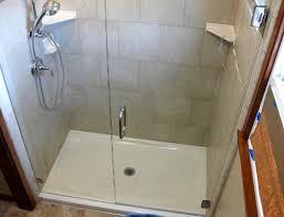 best 25 kohler shower ideas on shower lighting