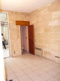 chambre a louer particulier chambre a louer bordeaux particulier 1 logement lyc233e l