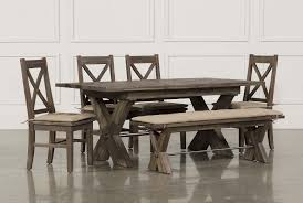dining room furniture collection living spaces dining room ideas