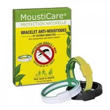 moustique dans ma chambre bracelet anti moustique ajustable mousticare acheter sur
