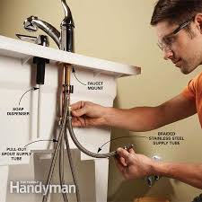washer that hooks up to sink water hook up for washers herobillions ml